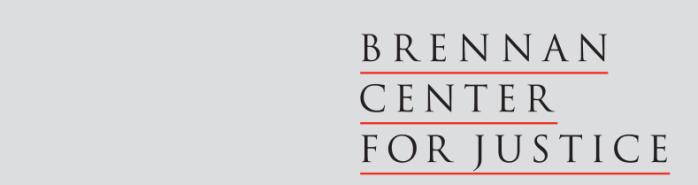 brennan_center_logo
