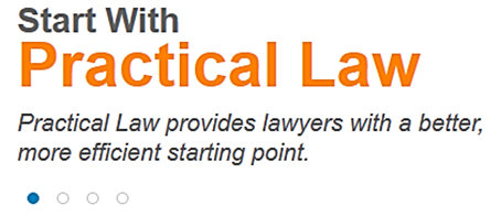 start-with-practical-law
