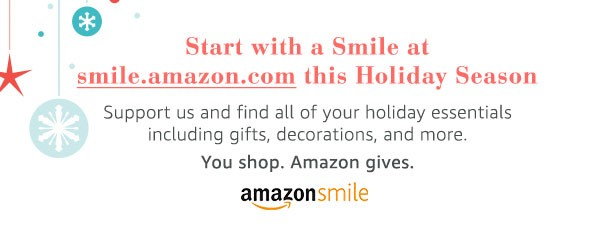 holiday_smile_amazon