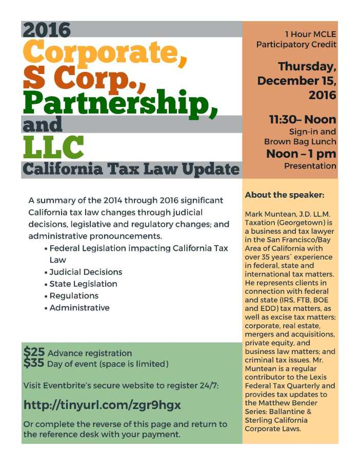 2016_1215_taxlawupdate_flyer_1