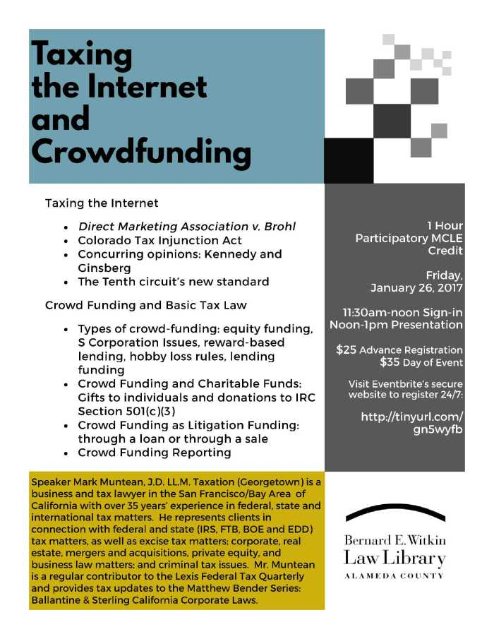 2017_0126_taxinginternet_flyer_1