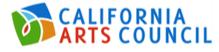 ca-arts-council-logo
