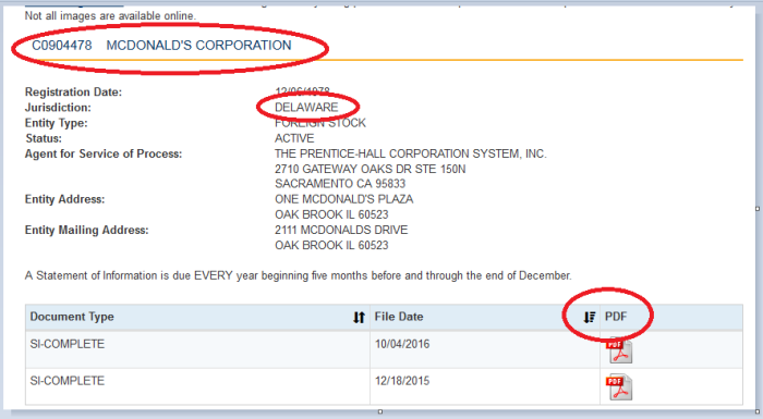 company-info-new-format