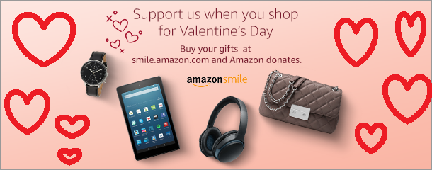 valentine-day-amazon-smile